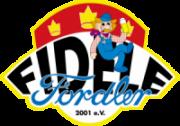 Fidele Fordler